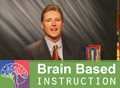 Brain Based Instruction