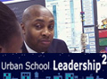 Urban School Leadership 2